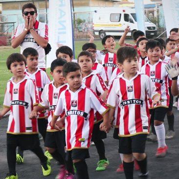 Linares Cup 2017 – Noche Inaugural