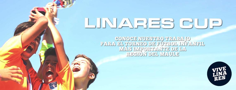 Linares Cup