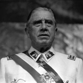 ¿Por qué la Plazoleta de Pinochet nos divide?
