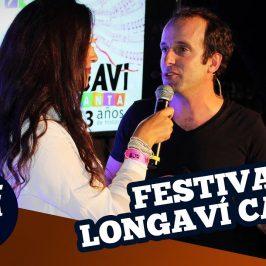 Festival Longaví Canta 2016