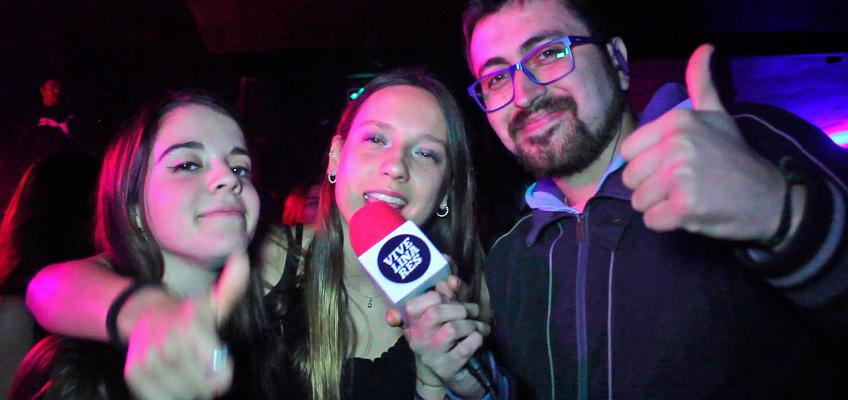 Viva Club Linares